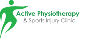 Active Physiotherapy & Sports Injury Clinic